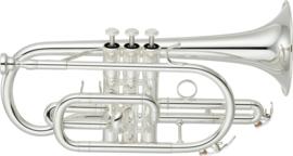 YAMAHA Bb cornet 4330GSII