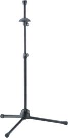 Statief voor trombone K&M 14985