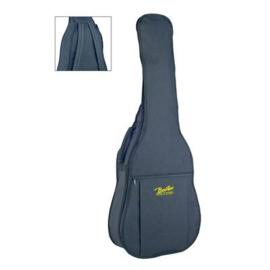 Hoes akoestiche gitaar BOSTON W-10