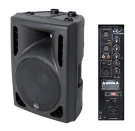 "Actieve speaker Alpha Audio 12"""