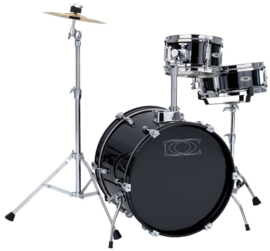 Drumset DC Junior