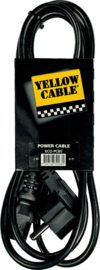 Adapter YELLOW CABLE