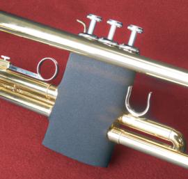 Ventielbeschermer voor trompet NEOTECH