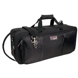 Koffer voor alt sax MAX MX304