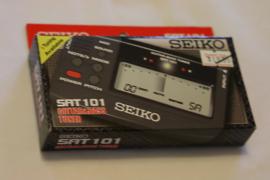 SEIKO SAT-101