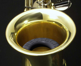 Tone filter tenor sax NEOTECH
