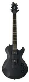 Cort EVL-Z2 zwart