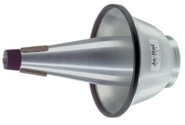 Demper voor bastrombone Jo Ral Cup