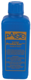 Cymbaal protector PAISTE