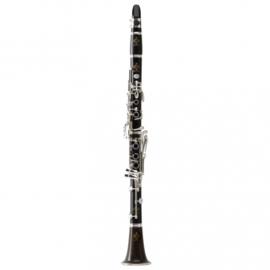 BUFFET CRAMPON Bb klarinet Festival