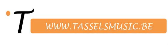 Tassels Music