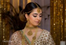 Shoot 2 Jasleen Singh Miss Holland 2018