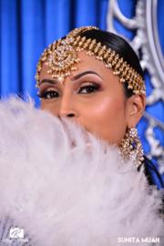 Shoot 3 Manisha Hira