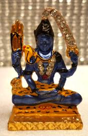 Beeldje Shiv