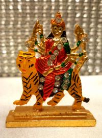 Beeldje Durga