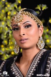 Shoot 4 Manisha Hira
