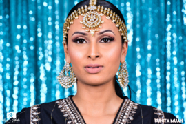 Shoot 2 Manisha Hira