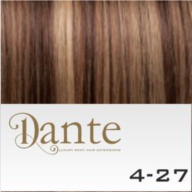 Dante Couture kleur 4/27