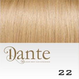 Dante Couture kleur 22