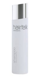 HairTalk Haircare Shampoo