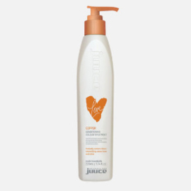 Juuce Love Conditioning Copper