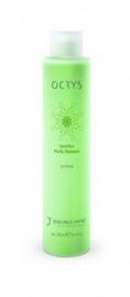 Ocrys Sensitive Purify Shampoo
