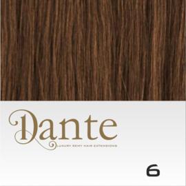 Dante Couture Light kleur 6