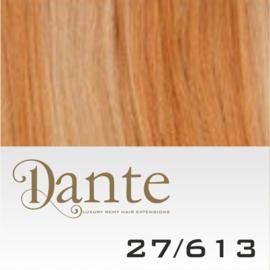 Dante Wax Kleur 27/613