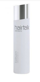 HairTalk Haircare Balsam