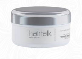 HairTalk Haircare Repair Creme