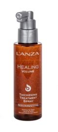 L'anza Healing Volume Thickening Treatment