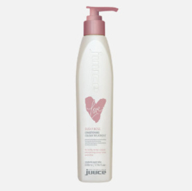 Juuce Love Conditioning Dusky Rose