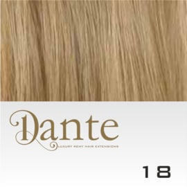 Dante Twist kleur 18