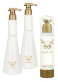 Dante Hair Vezorgingsset