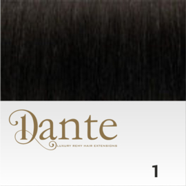 Dante Wax Extensions