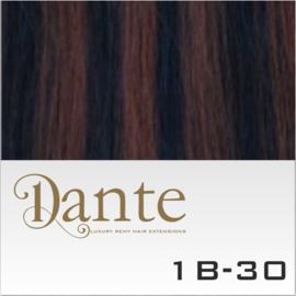 Dante Couture kleur 1B/30