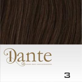 Dante Couture Light kleur 3