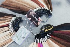 Dante Couture Kleurenring