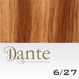 Dante Couture Light kleur 6/27