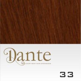 Dante Clip Light kleur 33