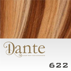 Dante Wax Kleur 622