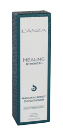 L'anza Healing Strength Conditioner