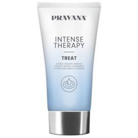 Pravana Intense Therapy Treat