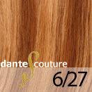 Dante Couture kleur 6/27