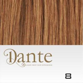 Dante Couture Light kleur 8
