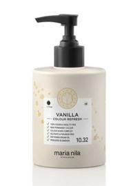 Maria Nila Colour Refresh 300 ml - Vanilla