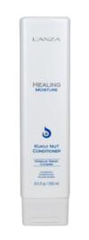 L'anza Keratin Healing Moisture Conditioner