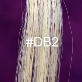 JetSet Slavic Wax Extensions #DB2