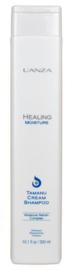 L'anza Keratin Healing Moisture Shampoo