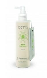 Ocrys Sensitive Scalp Care
